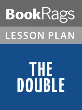 The Double Lesson Plans