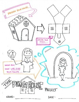 The Dream House Project