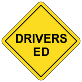 The Driver's Education Course Big Bundle
