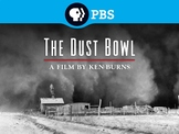 The Dust Bowl Disc 1 Movie Guide