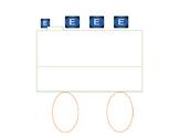 The EEEEEE train