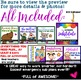 """The """"EVERYTHING YOU NEED"""" Editable Sub Binder & 8+ Days of"""