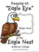 Lifecycles - Eagles on the Eagle Cam