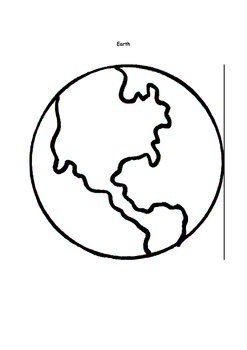 The Earth is in Our Hands/A Unit on Conservation