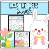The Easter Egg BUNDLE