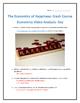 The Economics of Happiness: Crash Course Economics Video A