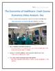 The Economics of Healthcare: Crash Course Economics- Video