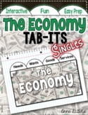 The Economy Tab-Its® | Distance Learning