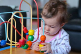 Child Development: The Effects of Nutrition and Stimulation on Child Development