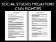 The Eighties CNN Bundle Ep. 1-7