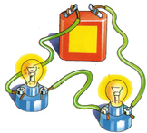 Electricity Musical for Kids INSTANT DOWNLOAD