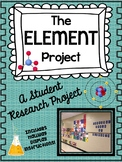 The Element Project