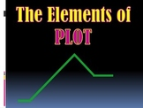 The Elements of PLOT (power point)