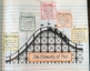 The Elements of Plot Interactive Notebook Activity