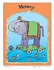 The Elephant Bank (File Folder Center)