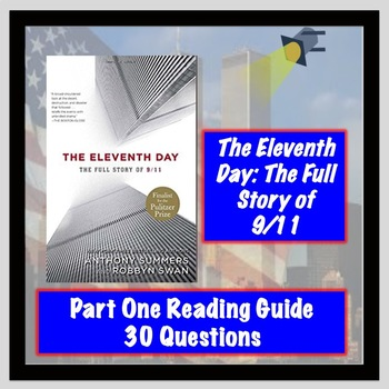 The Eleventh Day Part One Reading Guide