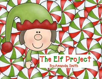 The Elf Project