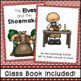The Elves and the Shoemaker Emergent Reader