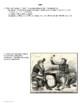 The Emancipation Proclamation Analysis