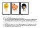 The Emoji Movie-Inspired Game