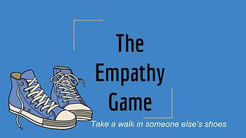 The Empathy Game