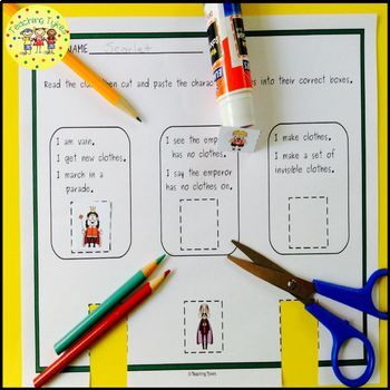 In The Garden Rhyming Riddles as well Original as well Original also D Dc D D B B C A together with Original. on sequencing activities for kindergarten