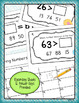 The Empty Box: Comparing Numbers Math Review for First & Second Grade