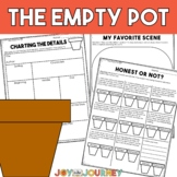 The Empty Pot Book Study
