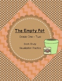 The Empty Pot - Related Activities