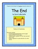 The End (Cause and Effect)