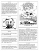 The End of the Cold War (Document Packet) (1 of 2)