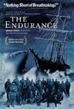 The Endurance - Moive Guide