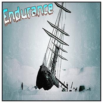 The Endurance - Short Comic