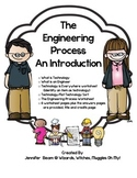 The Engineering Process - An Introduction