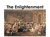 The Enlightenment Guided Reader