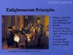 The Enlightenment PowerPoint