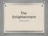 The Enlightenment PowerPoint Lecture