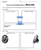 The Enlightenment to Revolution, Powerpoint & Note Sheet Bundle