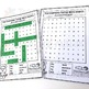 Enormous Turnip Word Search