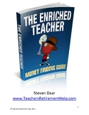 The Enriched Teacher Guide