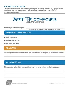 The Entertainer   Sheet Music for Piano - Play and Learn™ Series