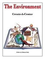 The Environment: Create-a-Center