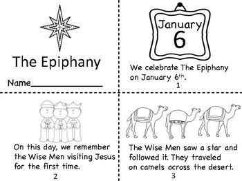 Sharefaith: Church Websites, Church Graphics, Sunday School, VBS ...   263x350