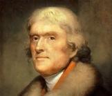 The Era of Jefferson Powerpoint
