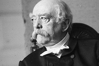 The Essential Bismarck - European History Lesson