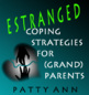 Estrangement 4 Pack = It's the NEW Silent Social Epidemic. Learn More Now!