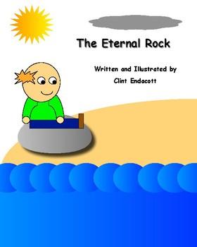The Eternal Rock