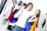 Current Events The Ethical Dilemma When Buying Your Clothes