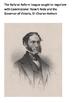 The Eureka Rebellion in 1854 Word Search