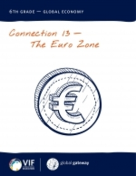 The Euro Zone